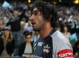 thurston can dodge wooden spoon